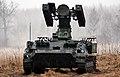 9A34 Strela-10 - 4th Separate Tank Brigade (7).jpg