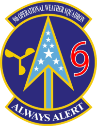9th Operational Weather Squadron.png