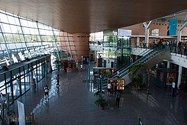 Aéroport Pau-Pyrénées IMG 8897.JPG