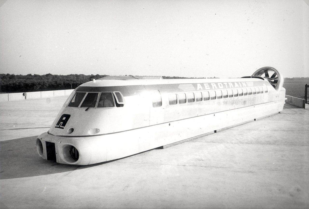 [Validé par l'AGS] Invention du Train Grande Vitesse 1280px-A%C3%A9rotrain_i80_250