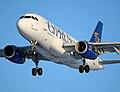 A-319 Cyprus Airways (4245013725).jpg