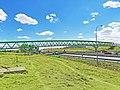 A-42 Puente Verde De Parla 2.jpg