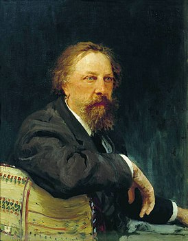 A.K.Tolstoy by Repin.jpg