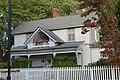 A.R. Brown House.jpg