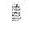 A.Sciortia.da.Cazassa.de.S.Giacomo.da.Maen-na.1822.pdf