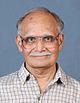 A. P. Balachandran.jpg