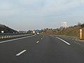 A432 autoroute IMG 0030.JPG