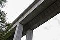 A48-Viaduc de la Fure - IMG 3488.jpg