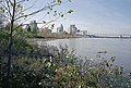 A4k009 10mp view from Waterfront Park (6379518085).jpg