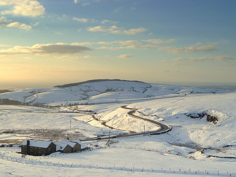 A537 Cat and Fiddle road from above Stake Farm.jpg