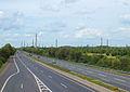A57 mit Chempark Dormagen.jpg
