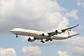 A6-EHE Etihad A340 600 - Flickr - D464-Darren Hall.jpg