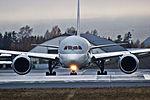 A7-BCC 787 Qatar OSL 02.jpg