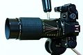 A70-210mmF4+LX.jpg
