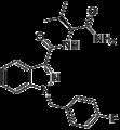 AB-FUBINACA structure-rev1.png