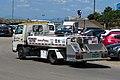 AC0018 potable water truck at PEK (20180628101959).jpg