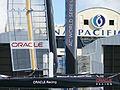 AC45-Oracle-Racing (27).jpg