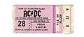 ACDC Ticket-2121360668.jpg