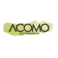 ACOMO logo 2012.png