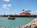 ACV Ocean Protector in Darwin July 2011.jpg