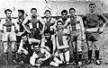 AC COLORNO 1951-52.jpg