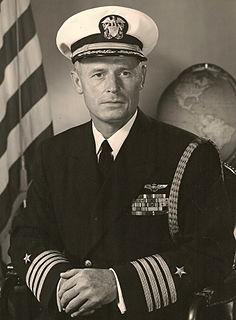 William F. Bringle