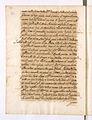 AGAD Itinerariusz legata papieskiego Henryka Gaetano spisany przez Giovanniego Paolo Mucante - 0080.JPG