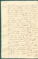 AGAD Widymus uniwersału Zygmunta Augusta wydany 12 marca 1578 roku na polecenie Stefana Batorego - 16.png