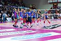 AGIL Volley 2016-2017 008.jpg