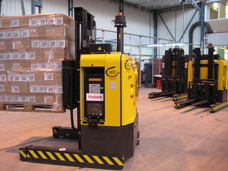Leasing Equipment for a Business
