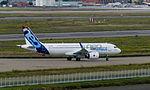 AIB A320neo D-AVVA 7oct15 LFBO-2.jpg