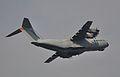 AIB A400M EC-402 24jul14 LFBO.jpg