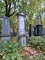 AIMG 6946 M Suedfriedhof Effner.jpg