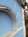 AIRM - Balioz mansion in Ivancea - mar 2014 - 13.jpg