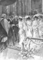 AJuneWeddingInGraceChurch-NewYork 1903.png