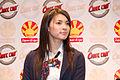 AKB48 20090704 Japan Expo 15.jpg