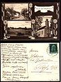 AK Postbauer NM um 1913.jpg