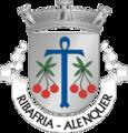 ALQ-ribafria.png