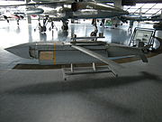 AMG-154