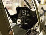 AMK Cobra P6160286.JPG