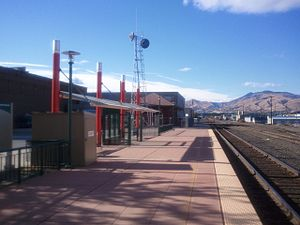 AMTRAK Wenatchee WA.jpg