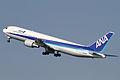 ANA B767-300(JA8288) (4529928165).jpg