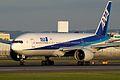 ANA Boeing 777-200 JA713A (1) (9964117955).jpg