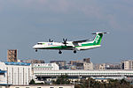 ANA Wings, DHC-8-400, JA858A (21727823075).jpg