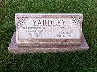 ANCExplorer Herbert Yardley grave.jpg