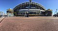 ANZ Stadium Sydney July 2015.jpg