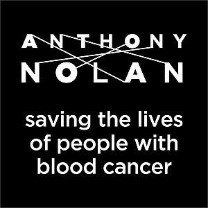 Anthony Nolan - Image: AN logo