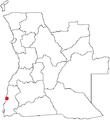 AO-Namibe.png