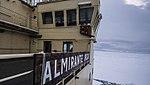 ARA Almirante Irizar en Antártida.jpg