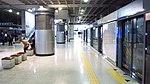 AREX-A10-Incheon-international-airport-terminal-1-station-platform-20180913-155552.jpg